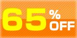 65%OFF