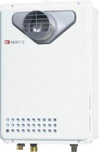 GQ-2437WS-T