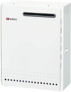 GRQ-2450SAX-2 BL