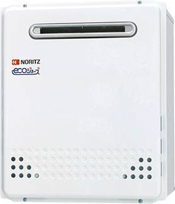 GRQ-C2452AX-2 BL