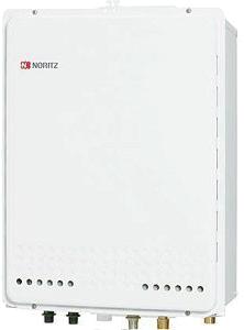 GT-2450AWX-H-2 BL