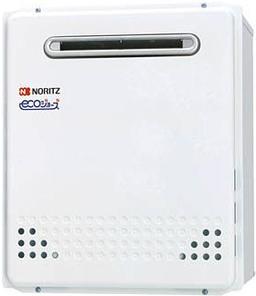 GT-C2452ARX-2 BL