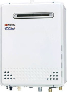 GT-C2452AWX-2 BL