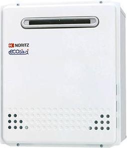 GT-C2452SARX-2 BL