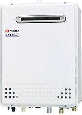 GT-C2452SAWX-2 BL