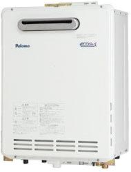 FH-E244AWADL