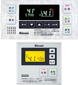 BC-100V-A+MC-100V-A