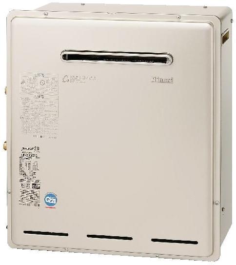 RFS-E2401A(A)