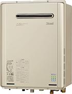 RUF-E2401AW(A)