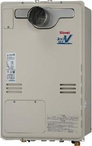 RUFH-V2403AT(B)