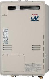 RUFH-V2403AW(B)