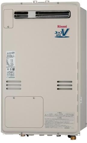 RUFH-V2403SAW(B)