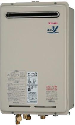RUJ-V2401W(A)