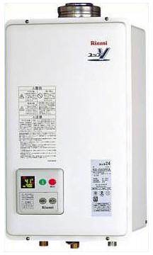 RUX-V2400FFUA-E