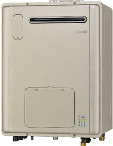 RVD-E2401SAW2-1(A)