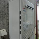 CIMG5871