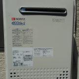 CIMG2307