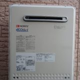 CIMG2533