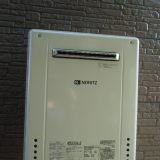 CIMG3351
